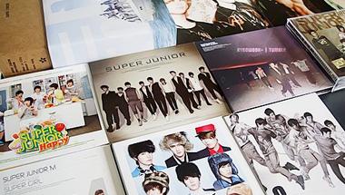 Élet Psy előtt és után: K-pop érdekességek és rekordok