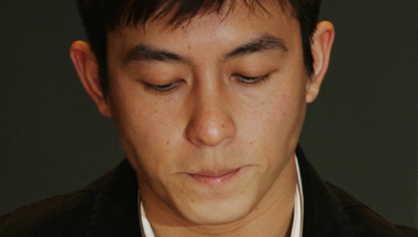 Edison Chen és a szexfotók esete: avagy mit szabad az interneten?