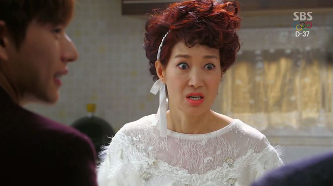 43-Na-Hyeong-Hee-You-Who-Came-From-The-Stars-Episode-5-Review