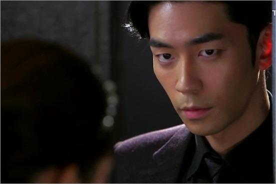 shin-sung-rok-lee-jae-kyung
