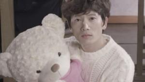 ji-sung_1426280651_nana_e