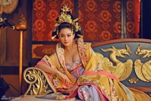 EmpressOfChina