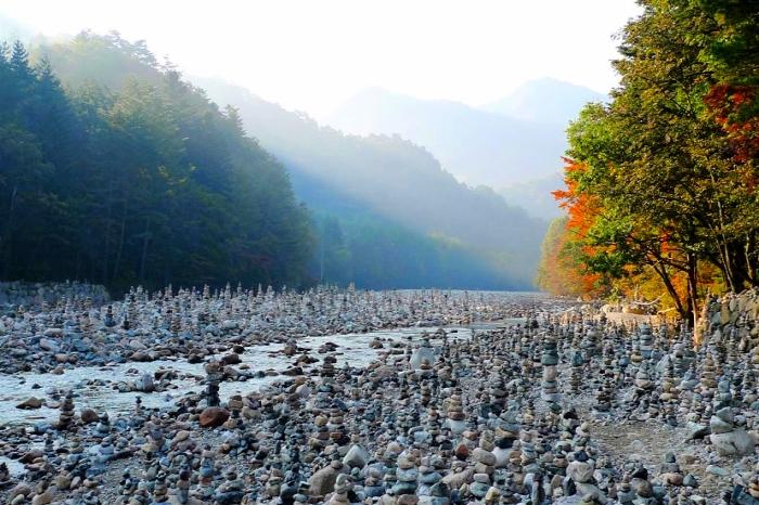 baekdamsa-temple-1.jpg