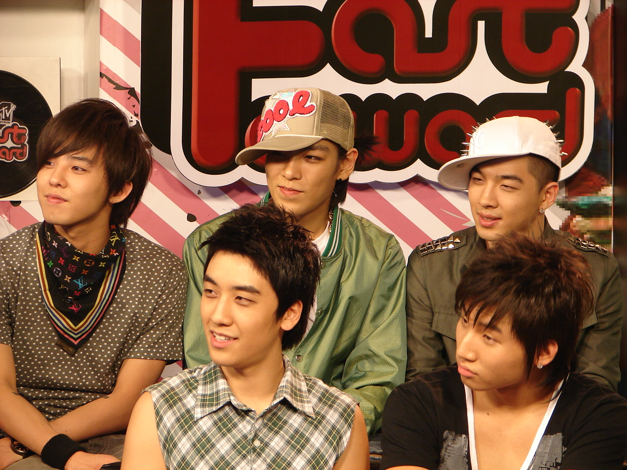 big_bang_in_thailand.JPG