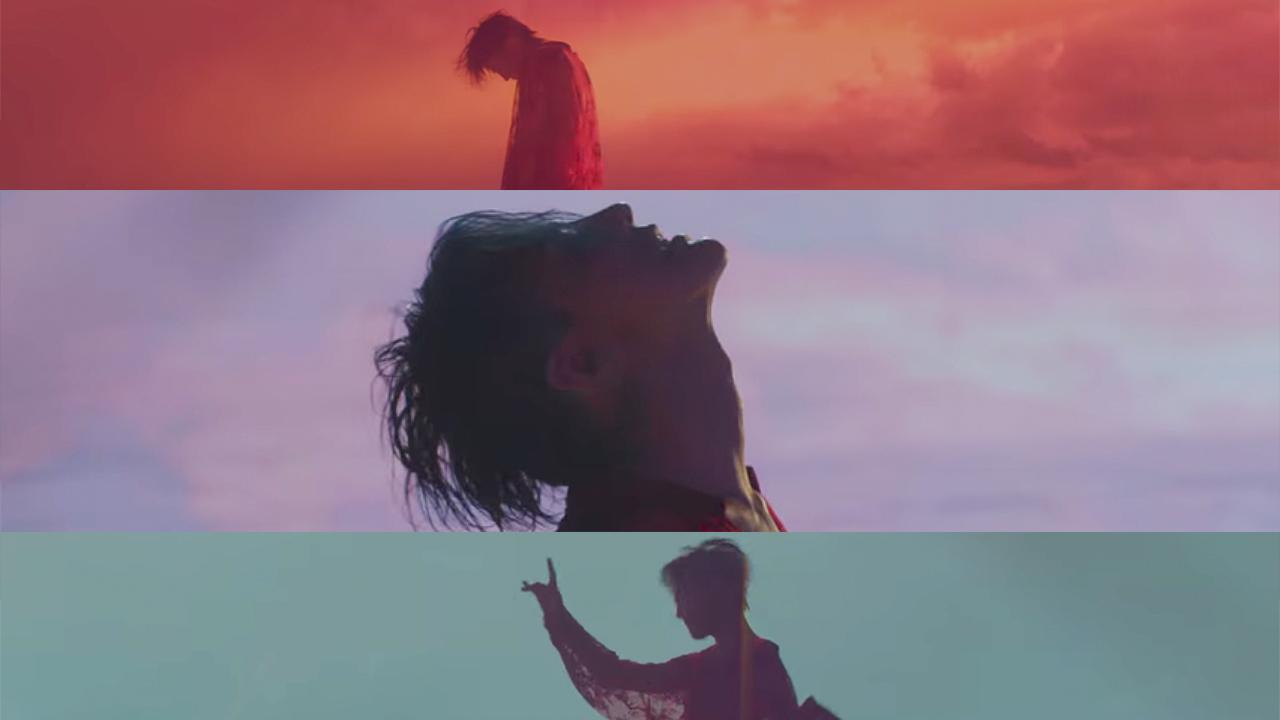 g-dragon-untitled.jpg
