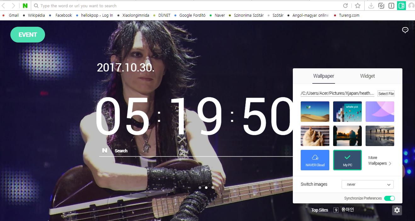 screenshot_2017-10-30_at_17_19_52.png