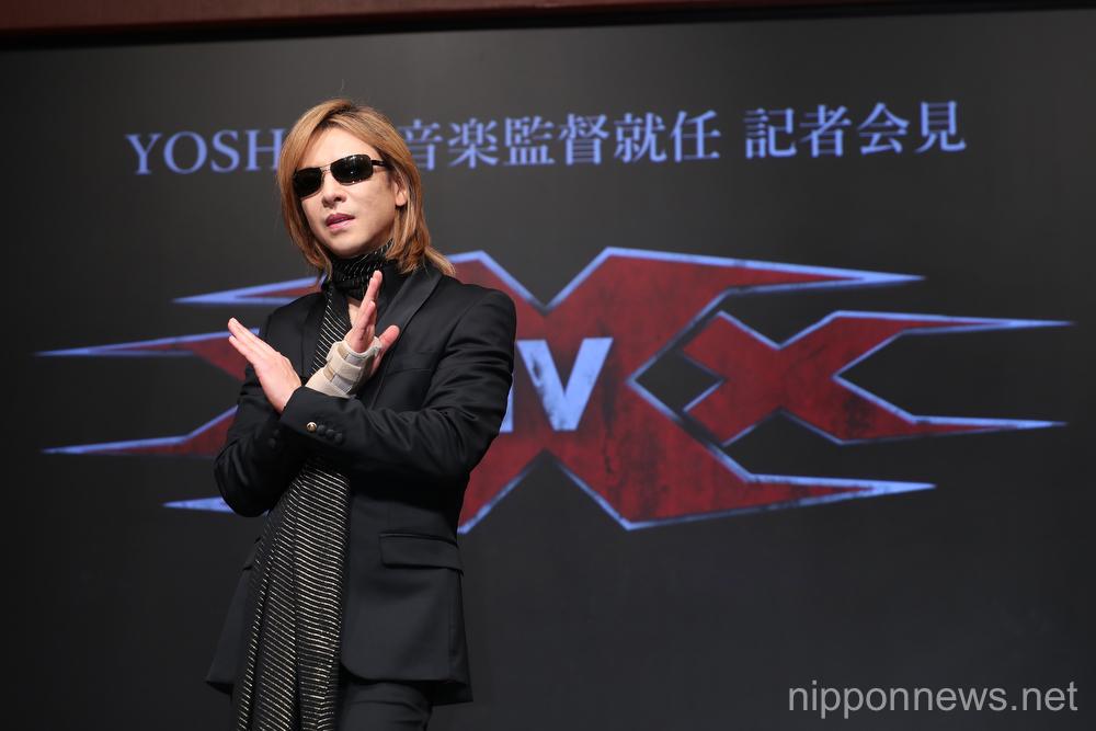 yoshikixxx4.jpg