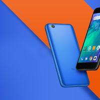 Xiaomi Redmi Go 18 ezer forintért - végre helyére került az ár!