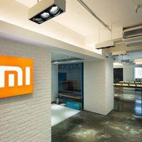 1 milliárdos hitelből terjeszkedik a Xiaomi