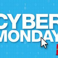 Cyber hétfő - Mi már most tudjuk milyen akciók lesznek!