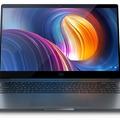Tovább csiszolta a Xiaomi a tökéletest, itt a Notebook Pro GTX1050