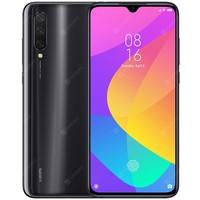 Xiaomi Mi 9 Lite vagy Xiaomi Mi 9T – melyiket vegyük?