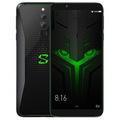 10 GB memóriával is rendelhető lesz a Xiaomi Black Shark 2