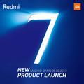 Érkezik a Xiaomi Redmi Note 7 global verziója