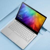 Xiaomi Redmibook 14 - új ultrabook érkezik a Xiaomitól!