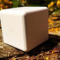 A bűvöskocka Xiaomi módra – ez a Xiaomi AQara Magic Cube