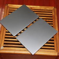 Xiaomi Notebook Pro a Xiaomi Notebook Pro GTX verzió ellen