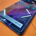 Megérkezik a Xiaomi MIX 4 augusztusban? A válasz: Nem!