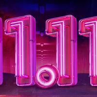 GearBest 11.11 akciók 2 napra előre! Első adag, akciók indulása délután 19 óra!