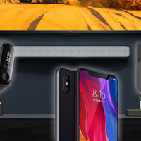 Ez a 10 legkedveltebb Xiaomi kütyü szeptember elején