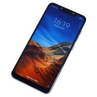 Xiaomi Pocophone F1 GYIK