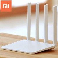 Az AC szabványt is támogatja a Xiaomi Mi WiFi Router 3