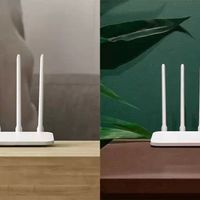 Xiaomi Mi 4a router – mert egy jó router mindig kell