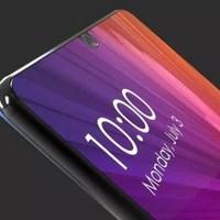 Xiaomi telefonok remek áron a Gearbestnél