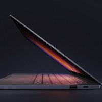 Ma a Xiaomi notebookjai olcsóbbak a szinglik napja alkalmából!