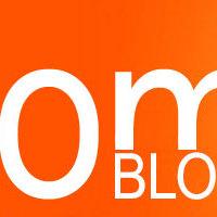 Új szolgáltatás a blogon - Xiaomi akciók minden mennyiségben