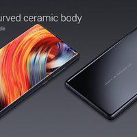Mi MIX 2, Mi Note 3, Mi Notebook Pro, összefoglaló a Xiaomi új termékeiről