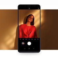 Itt a nap ajánlata, Xiaomi telefonok kuponnal olcsósítva