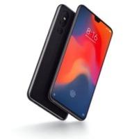 Mégis hátlapi ujjlenyomat olvasó lesz a Xiaomi Mi 9-en?