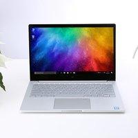 Xiaomi Notebook Air 13.3 - most 13 ezer forinttal olcsóbban