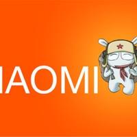 Árat emel a Xiaomi – Azért nem kell aggódnunk