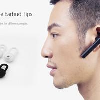 Új Bluetooth headsettel jelentkezett a Xiaomi