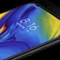 Xiaomi Mi MIX 3 6/128 GB - akár meg is vehetjük!