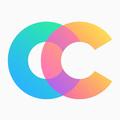 Xiaomi CC – érkezik az új brand