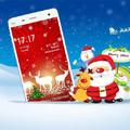 Ezeket vásároltuk – a kínai fekete péntek legkedveltebb Xiaomi telefonjai