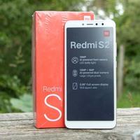 Redmi S2, a középkategÓriás Xiaomi telefon