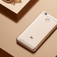 Nyolc maggal is elérhető áron a Xiaomi talán legkedveltebb telefonja