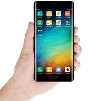 Xiaomi Mi Note 2 - a megfizethető minőség