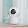 Alig 9000 forintba kerül a Xiaomi új forgatható beltéri kamerája (kupon)