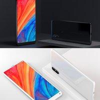 Már kapható a Xiaomi új elektromos rollere, nagyobb akkumulátor, megnövelt hatótáv