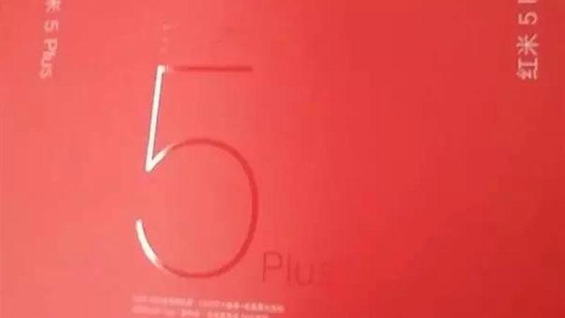 redmi-5-plus.jpg