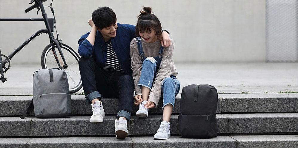 xiaomi-20l-leisure-backpack-1.jpg