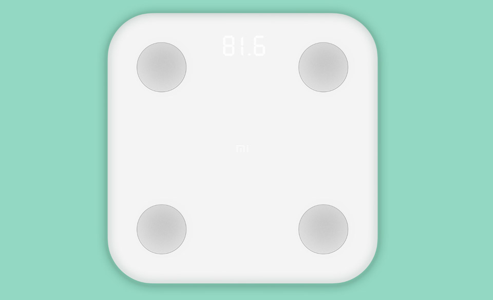 xiaomi-mi-body-fat-smart-scale-tells-much-more-than-just-your-weight-003.jpg