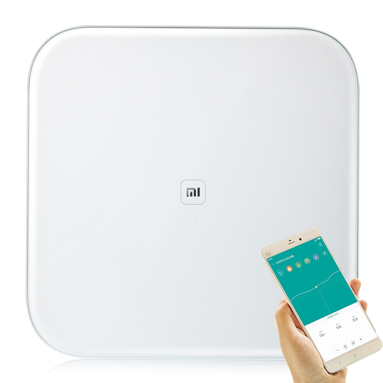 xiaomi-mi-body-fat-smart-scale-tells-much-more-than-just-your-weight-007.jpg