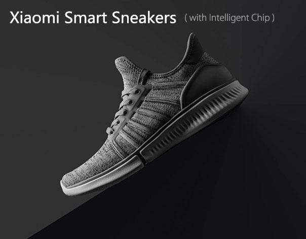 xiaomi-smart-sneakers-1.jpg