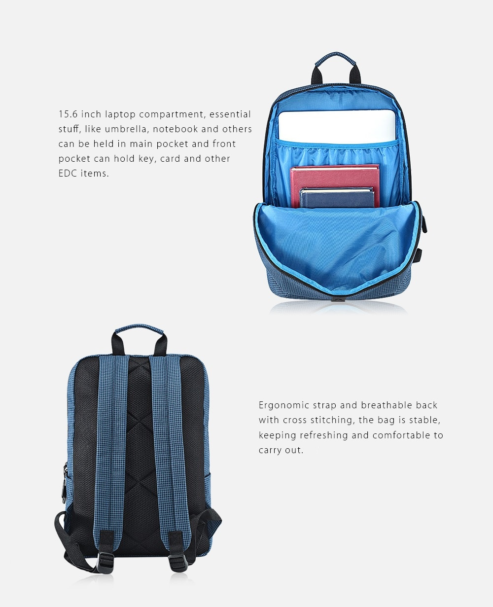 xiaomi_20l_leisure_backpack_2.jpg